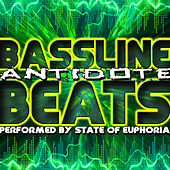 Antidote: Bassline Beats by State Of Euphoria