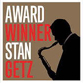 Award Winner (Bonus Track Version) by Stan Getz