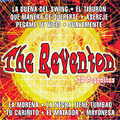 The Reventon: 30 Pegaditas by Various Artists