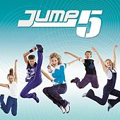 Jump5 [Bonus Tracks] by Jump 5