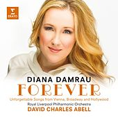 Forever by Diana Damrau