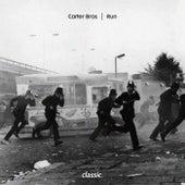 Run by Carter Bros.
