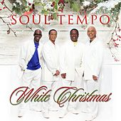 White Christmas (X Mix) by Soul Tempo