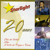 20 Anos by Starlight