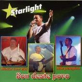 Sou Deste Povo by Starlight