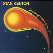 Journey into Capricorn by Stan Kenton