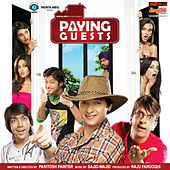 Paying Guests (Original Motion Picture Soundtrack) by Various Artists