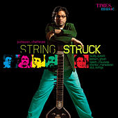 String Struck by Various Artists