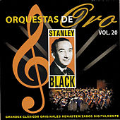 Orquestas de Oro by Stanley Black
