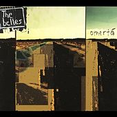 Omerta by The Belles
