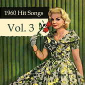 1960 Hit Songs, Vol. 3 by Various Artists