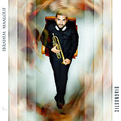 Diagnostic by Ibrahim Maalouf