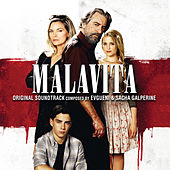 Malavita (Original Motion Picture Soundtrack) by Various Artists