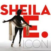 Icon von Sheila E.