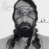 Confection by Sebastien Tellier