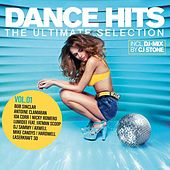 Dance Hits, Vol. 1 (The Ultimate Selection) von Various Artists