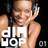 Hip Hop, Vol. 01 by Various Artists