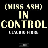 Miss Ash in Control by Claudio Fiore