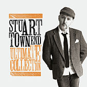 Ultimate Collection by Stuart Townend