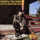 Stompin' Tom And The Moon Man Newfie by Stompin' Tom Connors
