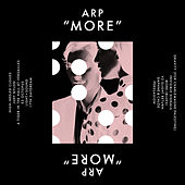 More by Arp