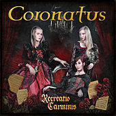 Recreatio Carminis by Coronatus