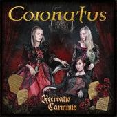 Recreatio Carminis by Coronatus