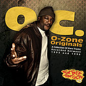 O-Zone Originals by O.C.