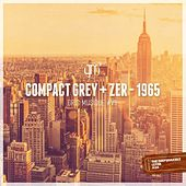 1965 by Compact Grey