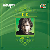 K. K. , Vol. 2 by K K