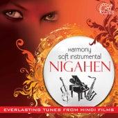 Harmony Soft Instrumental Nigahen by Hindi Instrumental Group
