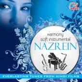 Harmony Soft Instrumental Nazrein by Hindi Instrumental Group