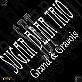 Grand and Gravois by Sugar Bear Trio