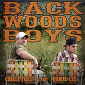 Backwoods Boys (feat. Daniel Lee) by Charlie Farley