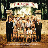 The Chorus (Les Choristes) by Bruno Coulais