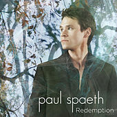 Redemption by Paul Spaeth