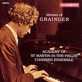 Themes of Grainger by Various Artists