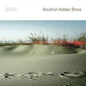 Hidden Shore by Blackfish