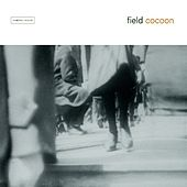 Cocoon by Field