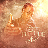 The Prelude by Nigel