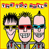 The Album After the Last One by Toy Dolls