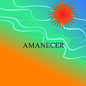 Amanecer by Various Artists