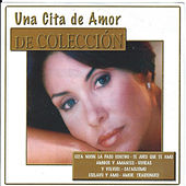 Una Cita de Amor by Various Artists