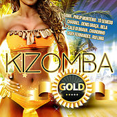 Kizomba Gold by Various Artists