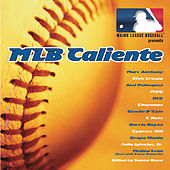 MLB Caliente by Various Artists