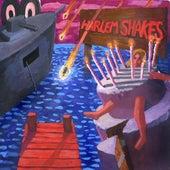 Burning Birthdays by The Harlem Shakes