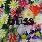 Bliss by Bliss