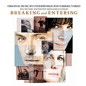 Breaking and Entering by Underworld