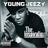 The Inspiration by Jeezy