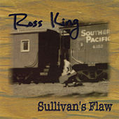 Sullivan's Flaw by Ross King